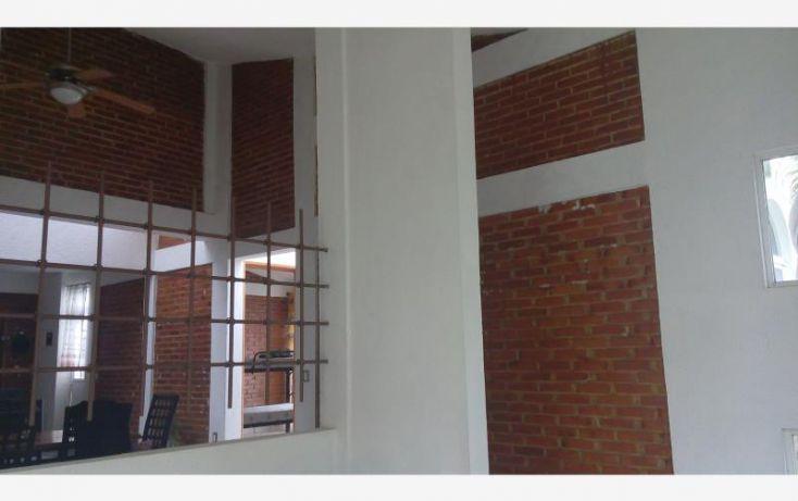 Foto de casa en venta en fracc agua linda, bonifacio garcía, tlaltizapán de zapata, morelos, 2030580 no 07