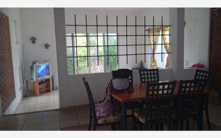 Foto de casa en venta en fracc agua linda, bonifacio garcía, tlaltizapán de zapata, morelos, 2030580 no 09