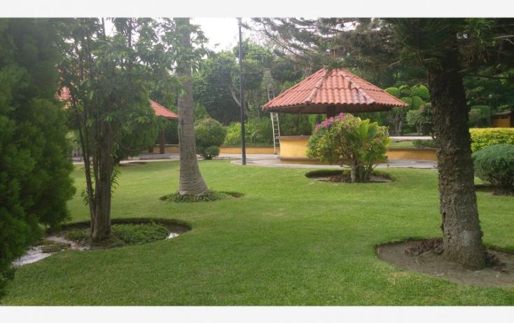 Foto de casa en venta en fracc agua linda, bonifacio garcía, tlaltizapán de zapata, morelos, 2030580 no 15