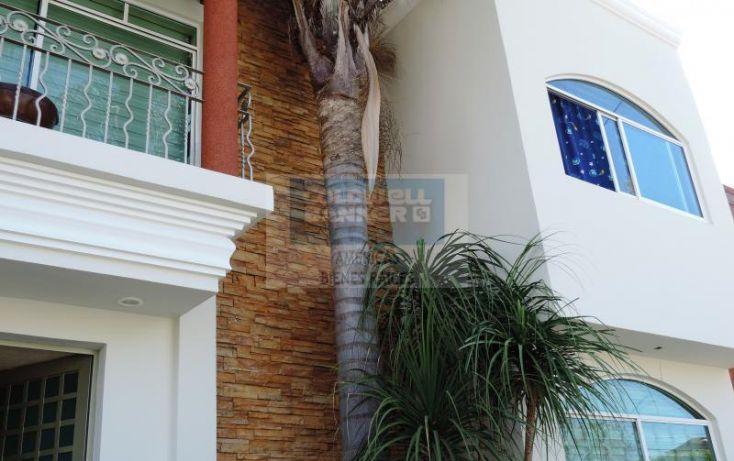 Foto de casa en venta en fracc ana maria gallaga 1, ana maria gallaga, morelia, michoacán de ocampo, 219287 no 01
