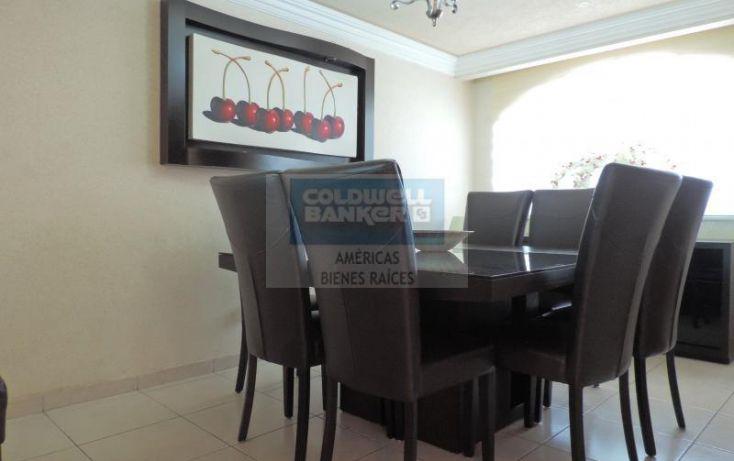 Foto de casa en venta en fracc ana maria gallaga 1, ana maria gallaga, morelia, michoacán de ocampo, 219287 no 03