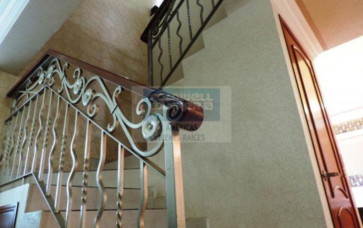 Foto de casa en venta en fracc ana maria gallaga 1, ana maria gallaga, morelia, michoacán de ocampo, 219287 no 05