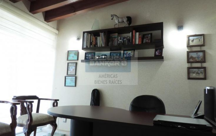 Foto de casa en venta en fracc ana maria gallaga 1, ana maria gallaga, morelia, michoacán de ocampo, 219287 no 06