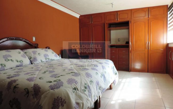 Foto de casa en venta en fracc ana maria gallaga 1, ana maria gallaga, morelia, michoacán de ocampo, 219287 no 07