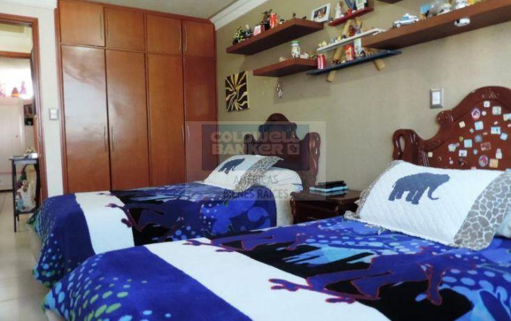 Foto de casa en venta en fracc ana maria gallaga 1, ana maria gallaga, morelia, michoacán de ocampo, 219287 no 08