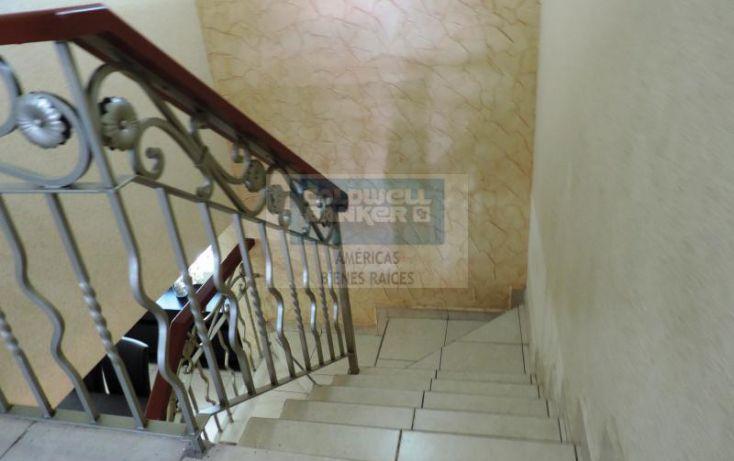 Foto de casa en venta en fracc ana maria gallaga 1, ana maria gallaga, morelia, michoacán de ocampo, 219287 no 10