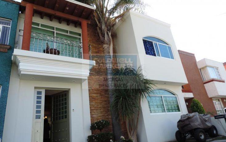 Foto de casa en venta en fracc ana maria gallaga 1, ana maria gallaga, morelia, michoacán de ocampo, 219287 no 13