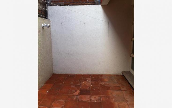 Foto de casa en venta en fracc arboledas, ana maria gallaga, morelia, michoacán de ocampo, 579261 no 03