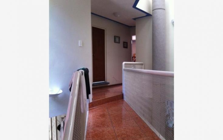 Foto de casa en venta en fracc arboledas, ana maria gallaga, morelia, michoacán de ocampo, 579261 no 10