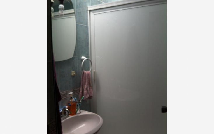 Foto de casa en venta en fracc arboledas, ana maria gallaga, morelia, michoacán de ocampo, 579261 no 13