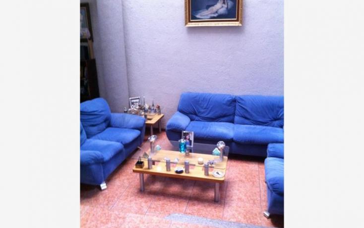 Foto de casa en venta en fracc arboledas, ana maria gallaga, morelia, michoacán de ocampo, 579261 no 14