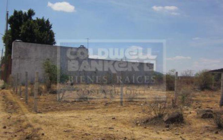 Foto de terreno habitacional en venta en fracc caaverales, tepeojuma, tepeojuma, puebla, 953361 no 02