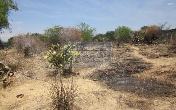 Foto de terreno habitacional en venta en fracc caaverales, tepeojuma, tepeojuma, puebla, 953361 no 03