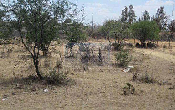Foto de terreno habitacional en venta en fracc caaverales, tepeojuma, tepeojuma, puebla, 953361 no 04