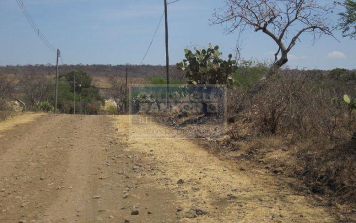 Foto de terreno habitacional en venta en fracc caaverales, tepeojuma, tepeojuma, puebla, 953361 no 06