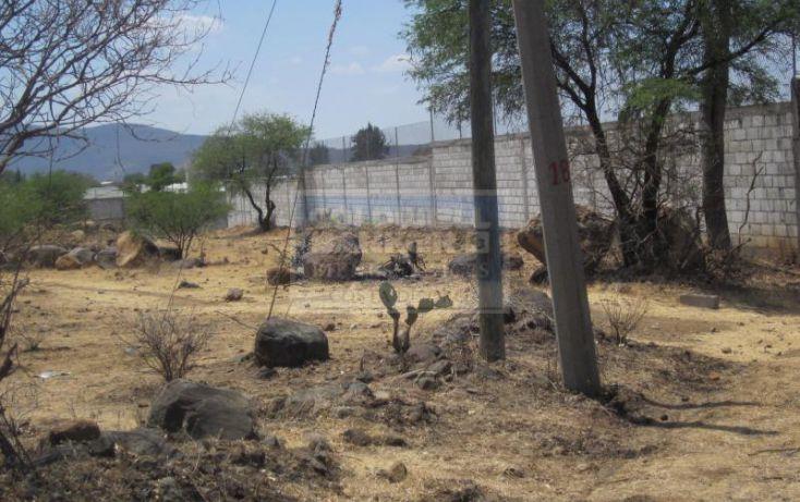 Foto de terreno habitacional en venta en fracc caaverales, tepeojuma, tepeojuma, puebla, 953361 no 07