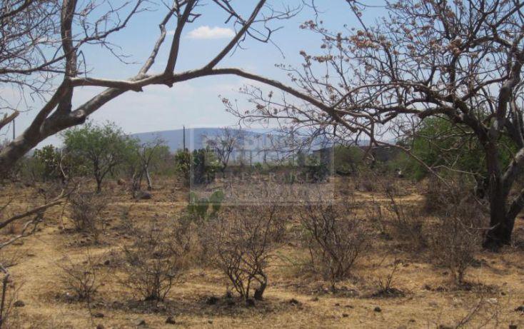 Foto de terreno habitacional en venta en fracc caaverales, tepeojuma, tepeojuma, puebla, 953361 no 08