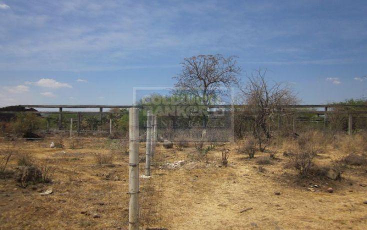Foto de terreno habitacional en venta en fracc caaverales, tepeojuma, tepeojuma, puebla, 953361 no 09