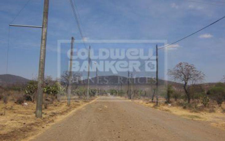 Foto de terreno habitacional en venta en fracc caaverales, tepeojuma, tepeojuma, puebla, 953361 no 10