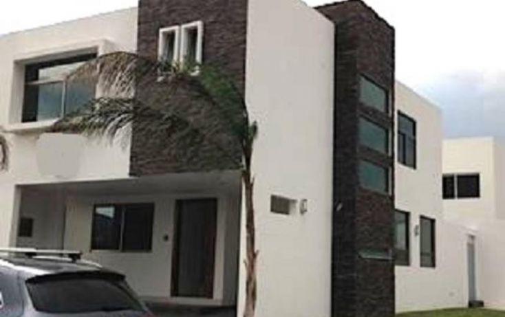 Foto de casa en venta en fracc casa fuerte, santa anita, tlajomulco de zúñiga, jalisco, 1900606 no 02
