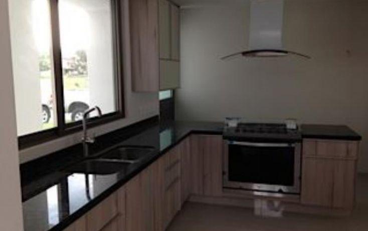 Foto de casa en venta en fracc casa fuerte, santa anita, tlajomulco de zúñiga, jalisco, 1900606 no 03