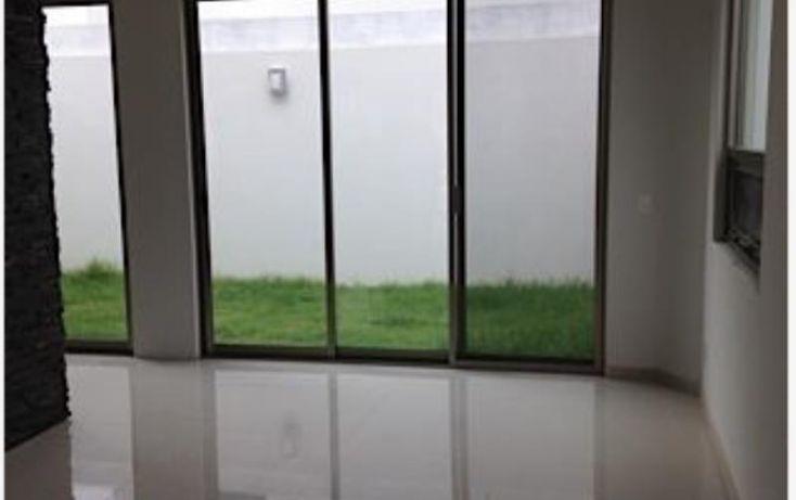 Foto de casa en venta en fracc casa fuerte, santa anita, tlajomulco de zúñiga, jalisco, 1900606 no 04