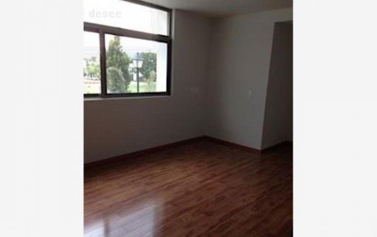 Foto de casa en venta en fracc casa fuerte, santa anita, tlajomulco de zúñiga, jalisco, 1900606 no 05