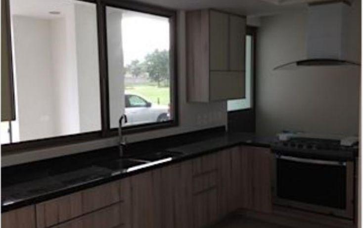 Foto de casa en venta en fracc casa fuerte, santa anita, tlajomulco de zúñiga, jalisco, 1900606 no 07