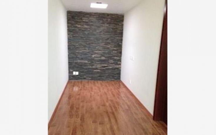 Foto de casa en venta en fracc casa fuerte, santa anita, tlajomulco de zúñiga, jalisco, 1900606 no 08