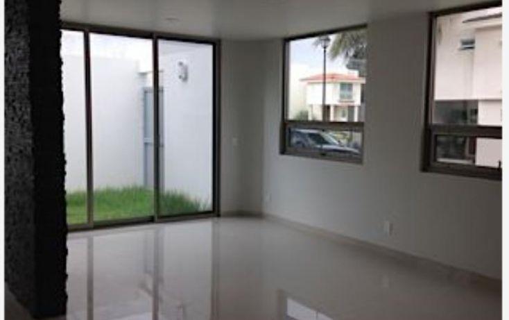 Foto de casa en venta en fracc casa fuerte, santa anita, tlajomulco de zúñiga, jalisco, 1900606 no 09