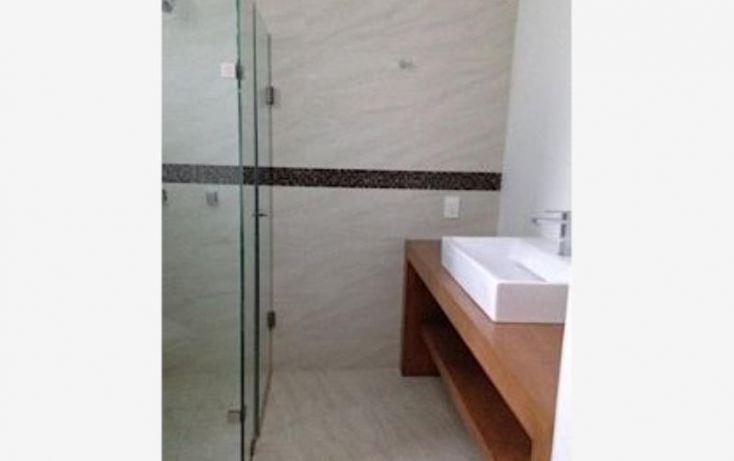 Foto de casa en venta en fracc casa fuerte, santa anita, tlajomulco de zúñiga, jalisco, 1900606 no 16