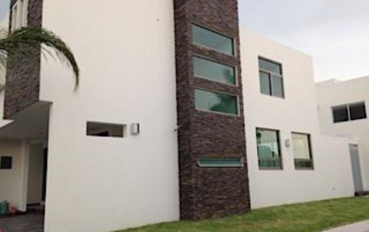 Foto de casa en venta en fracc casa fuerte, santa anita, tlajomulco de zúñiga, jalisco, 1900606 no 18