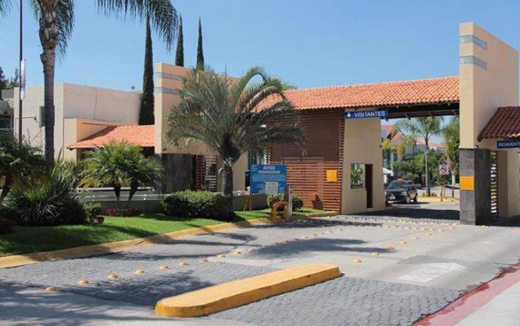Foto de casa en venta en fracc casa fuerte, santa anita, tlajomulco de zúñiga, jalisco, 1900606 no 19