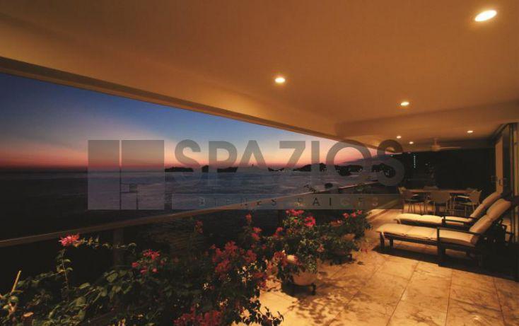 Foto de departamento en venta en fracc club deportivo 77, club deportivo, acapulco de juárez, guerrero, 1705730 no 01