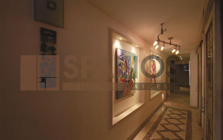 Foto de departamento en venta en fracc club deportivo 77, club deportivo, acapulco de juárez, guerrero, 1705730 no 05