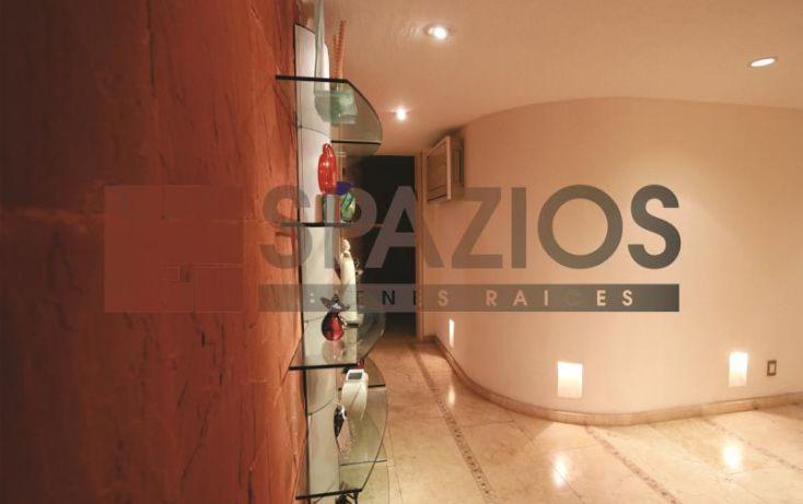 Foto de departamento en venta en fracc club deportivo 77, club deportivo, acapulco de juárez, guerrero, 1705730 no 08