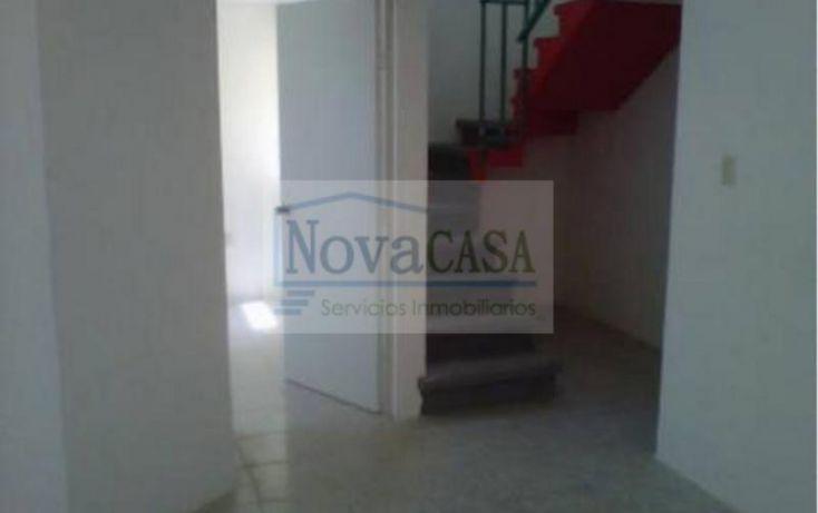 Foto de casa en venta en fracc condado valle dorado, condado valle dorado, veracruz, veracruz, 420352 no 04