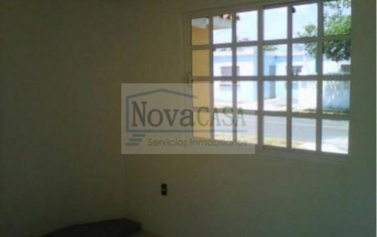 Foto de casa en venta en fracc condado valle dorado, condado valle dorado, veracruz, veracruz, 420352 no 06