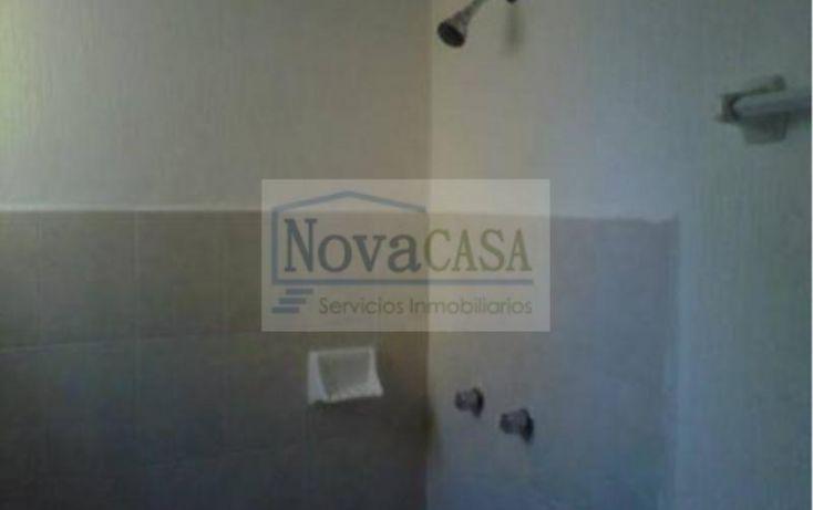 Foto de casa en venta en fracc condado valle dorado, condado valle dorado, veracruz, veracruz, 420352 no 07