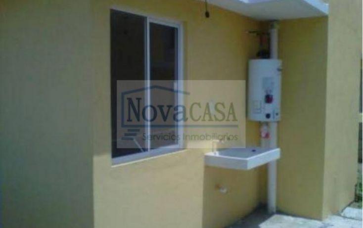 Foto de casa en venta en fracc condado valle dorado, condado valle dorado, veracruz, veracruz, 420352 no 10