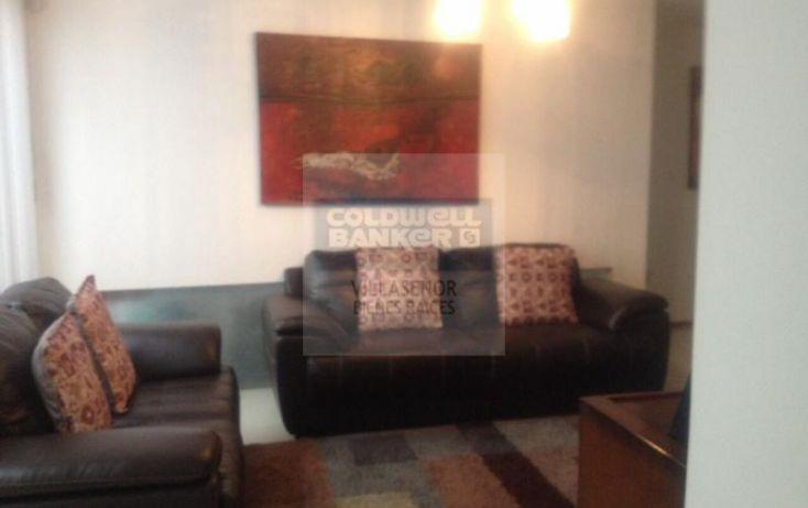 Foto de casa en condominio en venta en fracc el rosedal, ave chapultepec, san mateo atenco centro, san mateo atenco, estado de méxico, 1817067 no 03