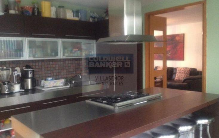 Foto de casa en condominio en venta en fracc el rosedal, ave chapultepec, san mateo atenco centro, san mateo atenco, estado de méxico, 1817067 no 05
