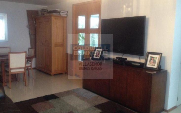 Foto de casa en condominio en venta en fracc el rosedal, ave chapultepec, san mateo atenco centro, san mateo atenco, estado de méxico, 1817067 no 10