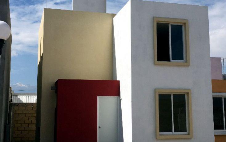Foto de casa en venta en fracc el sauco, tenango del valle, edo de méxico casa 53, metepec centro, metepec, estado de méxico, 1710224 no 01