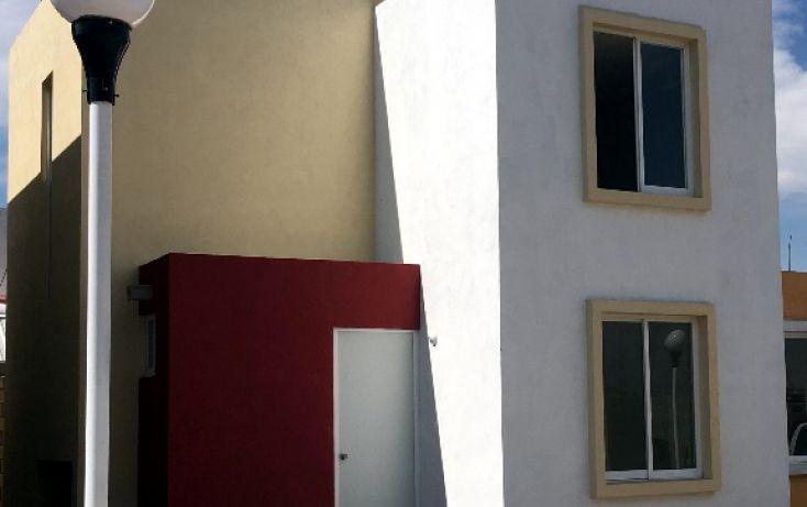 Foto de casa en venta en fracc el sauco, tenango del valle, edo de méxico casa 53, metepec centro, metepec, estado de méxico, 1710224 no 02