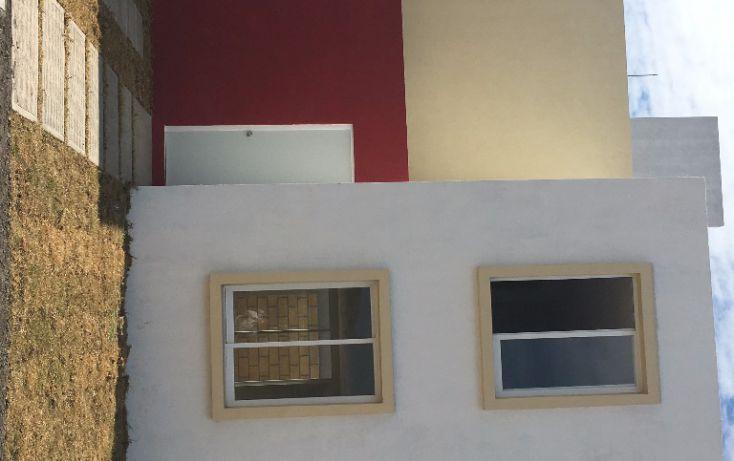 Foto de casa en venta en fracc el sauco, tenango del valle, edo de méxico casa 53, metepec centro, metepec, estado de méxico, 1710224 no 03