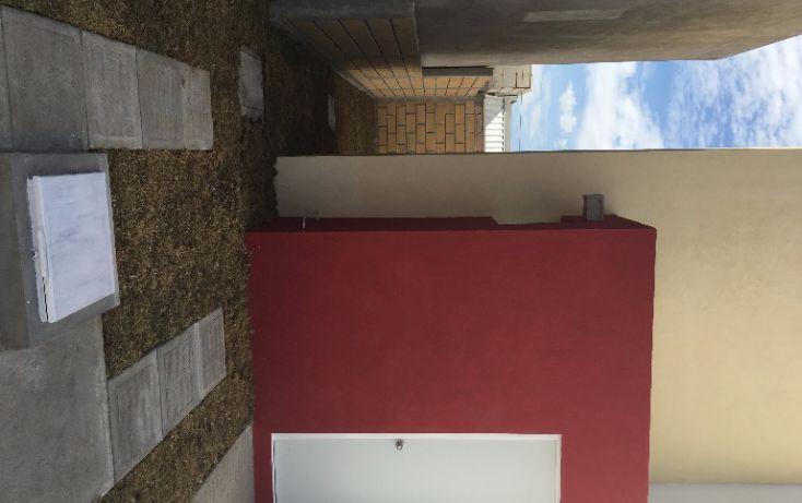 Foto de casa en venta en fracc el sauco, tenango del valle, edo de méxico casa 53, metepec centro, metepec, estado de méxico, 1710224 no 04
