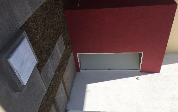 Foto de casa en venta en fracc el sauco, tenango del valle, edo de méxico casa 53, metepec centro, metepec, estado de méxico, 1710224 no 05