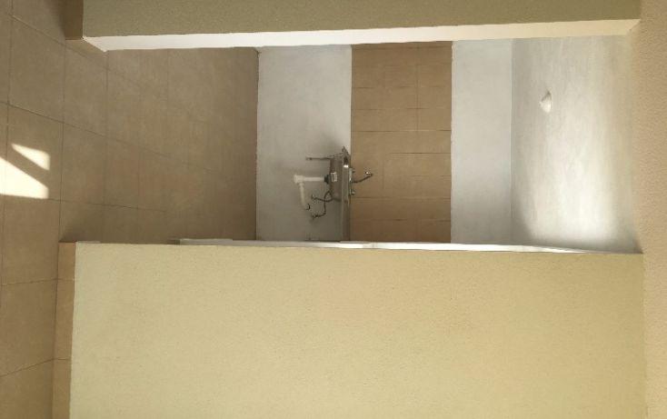 Foto de casa en venta en fracc el sauco, tenango del valle, edo de méxico casa 53, metepec centro, metepec, estado de méxico, 1710224 no 07
