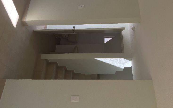 Foto de casa en venta en fracc el sauco, tenango del valle, edo de méxico casa 53, metepec centro, metepec, estado de méxico, 1710224 no 10